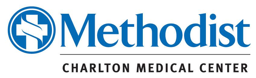 Methodist Charlton
