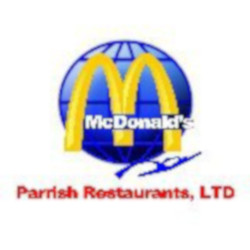 Parrish Restaurants