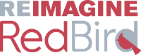 Reimagine Redbird