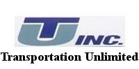 transportation unlimited